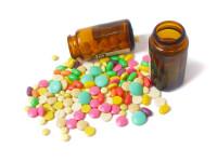 Folosesti pastile de slabit? Ai grija la bolile de inima