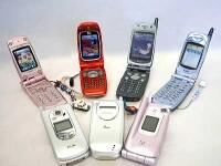 Tehnologia 3D a ajuns si la jocurile de pe telefoanele mobile!