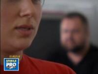Te vezi la Stirile Pro Tv: Radiografia unei crime