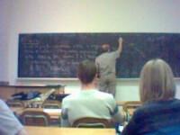 Guvernul isi asuma raspunderea pe legile educatiei! Nu se stie inca pe care