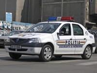 Guvernul vrea sa renunte la Loganurile de 70.000 de euro