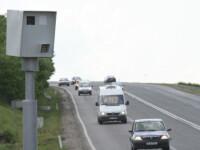 Avem autostrazi putine si periculoase: pana si gardurile de plasa se fura