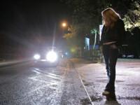 O adolescenta seropozitiva a fugit de la centrul de ingrijire din Codlea