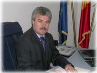 Seful Politiei Romane, demis de ministrul de interne Cristian David