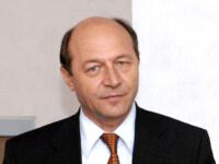 Basescu: Conflictele inghetate din zona Marii Negre pot fi reactivate