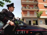 Romani arestati in Italia pentru tentativa de viol si sechestrare!