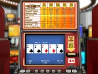 S-a spanzurat la 64 de ani, coplesita de datorii la jocuri de noroc