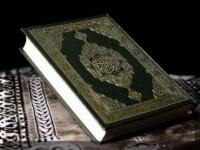 Jocul LittleBigPlanet, amanat din cauza versetelor din Coran