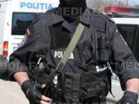 Afacere cu droguri, stricata de politistii de la Crima Organizata din Bihor