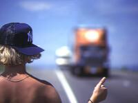 Autostop cu pretul unui viol, in judetul Vaslui