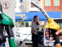 Scumpirea benzinei, benefica pentru stat. Va reduce taxa pe carburanti?