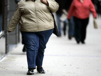 Obezii vor putea fi slabi, iar femeile infertile vor putea deveni mame