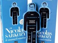 Papusile voodoo il fac pe Sarkozy!