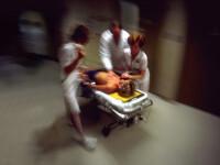 Dezbatere: Interzicerea accesului la terapie, un alt fel de eutanasie?