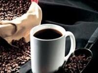 Patru cesti de cafea consumate zilnic reduc riscul aparitiei cancerului