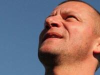 Becali: Dorinel semneaza pe doua sezoane cu Steaua