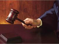 Directoarea de credite implicata in frauda de la banca din Brasov, arestata