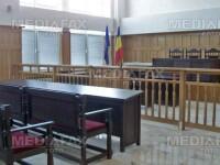 Ziua Portilor Deschise la Tribunalul, Judecatoria si Curtea de Apel Alba