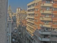 2 milioane de euro un apartament in Bucuresti! Pentru \