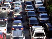 Romania, singura tara din Europa in care se inmatriculeaza masini furate