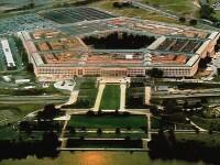 Teama la Pentagon. Se vor publica 400.000 de dosare secrete despre Irak