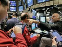 Marile burse europene au revenit in urcare odata cu scumpirea petrolului
