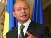 Presedintele Basescu a promulgat Legea pensiilor