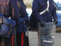 Italia va judeca membrii unei retele teroriste cu ramificatii in Romania