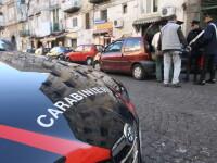 O romanca a fost ucisa de propriul frate, in nordul Italiei