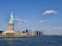 Americanii au vesti bune: am putea scapa de viza pentru State!