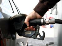 De ce platim o benzina atat de scumpa, desi avem resurse de petrol