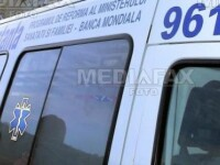 Coplesita de datorii, o femeie din Piatra Neamt si-a luat viata