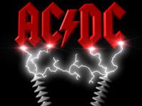 Mare concert AC/DC diseara la Bucuresti! Vezi cum au electrizat Sofia!