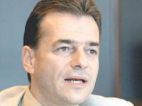 Orban vrea sa-si asume presedintia unei comisii de anchetare a Elenei Udrea