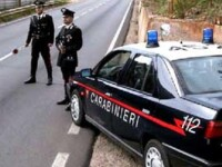 Viol in grup. Trei romani, arestati in Italia pentru abuz sexual