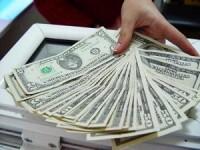Imprumuturile devin mai accesibile! Bancile au inceput sa reduca dobanzile