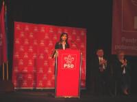 Alianta PSD-PC Arad si-a lansat candidatii pentru parlamentare