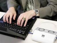 Iti cauti un job pe internet? Vezi ce sanse mai ai sa te angajezi!