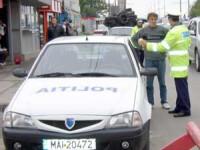 A comis aproape 200 de furturi, dar politistii nu au ce sa ii faca!