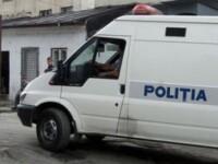 Barbat gasit mort in apartamentul sau din Timisoara