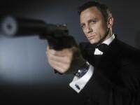 Vezi aici cine a fost in realitate Bond