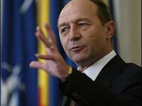 Traian Basescu despre banii de la FMI: Va confirm ca transa nu e amanata