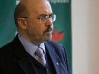 Marko Bela nu se lasa! Vrea cat mai multe scoli in limba maghiara