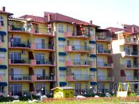 Oferte imobiliare: iei acum, platesti la anul!