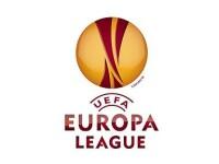 Europa League: Trei infrangeri si un egal pentru echipele romanesti