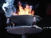 Ce nu stiai despre Jocurile Olimpice de Iarna de la Vancouver