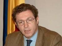Doctorul Streinu Cercel, secretar de stat in Ministerul Sanatatii