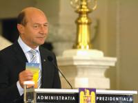 Basescu: Demersul PSD de a contesta alegerile este unul legal