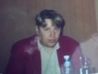Patronul din Rovinari, dat disparut de catre sotie, e in Italia