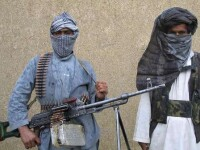 Consulatul american de la Peshawar, atacat de talibani. Sapte morti